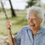 what is urinary incontinence